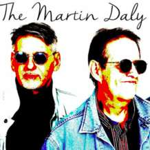 The-martin-daly-band-1556437447