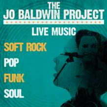 The-jo-baldwin-project-1579641189