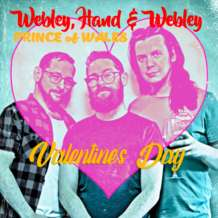 Valentines-with-webley-hand-webley-1581193533