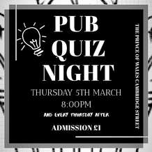 Pub-quiz-night-1581623486