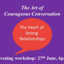 The-art-of-courageous-conversation-workshop-1371124031