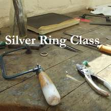 Silver-ring-class-1357983062