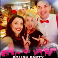 Polish-party-tris-band-1548926609