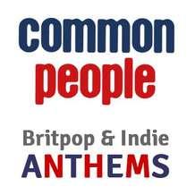 Common-people-1534774133