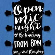 Open-mic-at-the-railway-1581255372