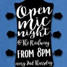 Open-mic-at-the-railway-1581255454
