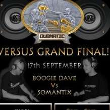 Dubmatic-versus-grand-final