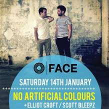 Face-sunday-club