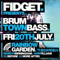 Brumtown-bass-allnighter-1340748514