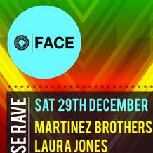 Face-warehouse-rave-1350424296