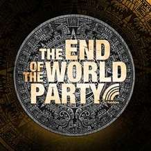End-of-the-world-party-1353709981