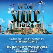 Space-ibiza-on-tour-1355953105