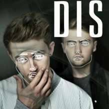 10-31-disclosure-dj-set-1361007143