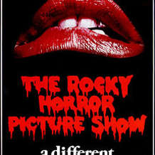 The-rocky-horror-picture-show-1363878540