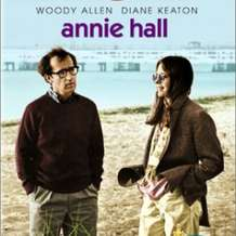 Annie-hall-1363879120