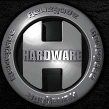 Renegade-hardware-1367746553