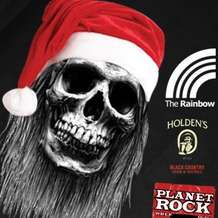 Planet-rock-christmas-party-1384896046