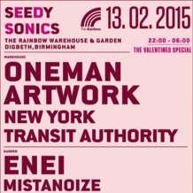 Seedy-sonics-valentines-special-1422480693