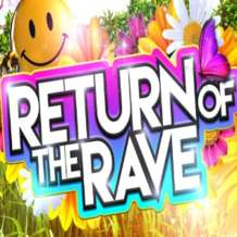 Return-of-the-rave-1425591728