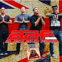 Alien-ant-farm-inme-the-dirty-youth-1445377089
