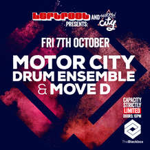 Move-d-motor-city-drum-ensemble-1470947333