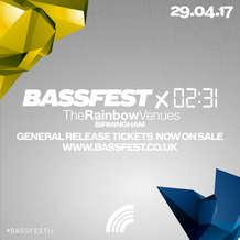 Bassfest-1491124075
