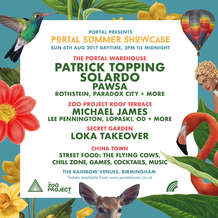 Portal-sumer-showcase-1496304524