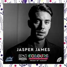 Jasper-james-1501241166