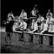Brian-newton-big-band-1568571205