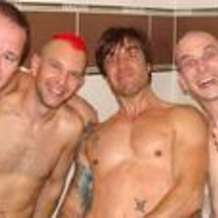 Hot-red-chili-peppers-tribute