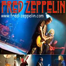 Fred-zeppelin-2