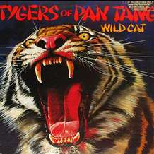 Tygers-of-pan-tang-agincourt-diamond-lil-1341179230