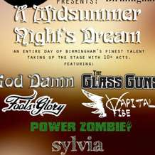 A-midsummer-nights-dream-1342380394