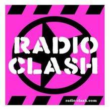 Radio-clash-the-shamones-1342382205