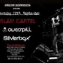 Slam-cartel-overspill-silverbox-1346011859