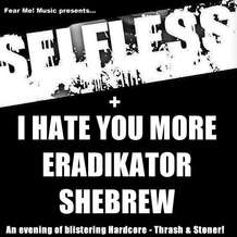 Selfless-i-hate-you-more-eradikator-shebrew-1356909815