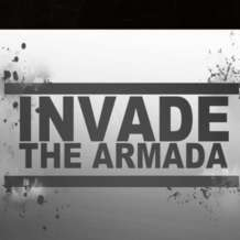Invade-the-armada-novella-noise-the-foundation-runawayhill-1361536634