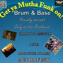 Muther-funk-hardcore-jollies-duke-christof-jennings-1363516855