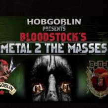 Bloodstock-festival-round-1-heat-5-1367267911