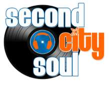 Second-city-soul-1378240604