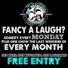 Comedy-night-1390168473
