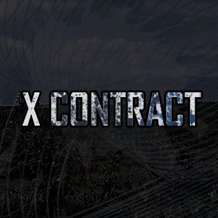 X-contract-promethea-the-senton-bombs-anesis-1404157331