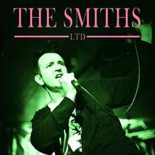 The-smiths-ltd-1406367029