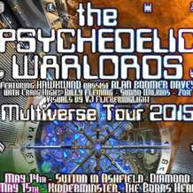 The-psychedelic-warlords-1423396958