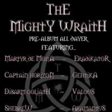 The-mighty-wraith-1439032563