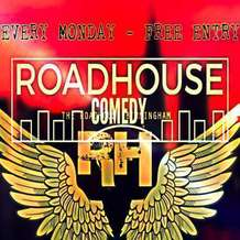 Roadhouse-comedy-night-1462993748