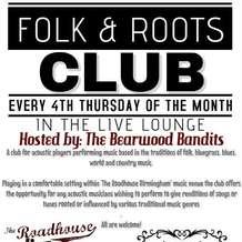 Folk-roots-club-1466241621