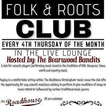 Folk-roots-club-1471424482