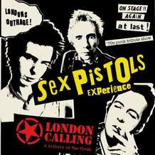 Sex-pistols-experience-london-calling-1477605033