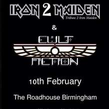 Cult-fiction-iron-2-maiden-1482266530